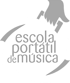 Escola Portátil de Música - Portable School of Music